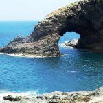 Pantelleria, the best destination for summer
