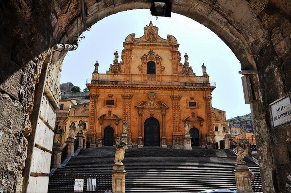 saint- peter-church-modica
