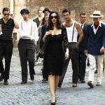 The Sicilian style by Dolce and Gabbana