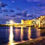 Buy a cheap property to retire in Sicily