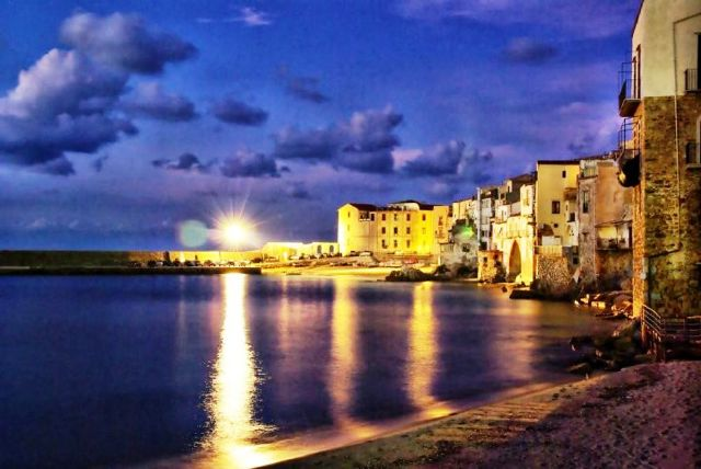 Buy a cheap property to retire in the best places in Sicily