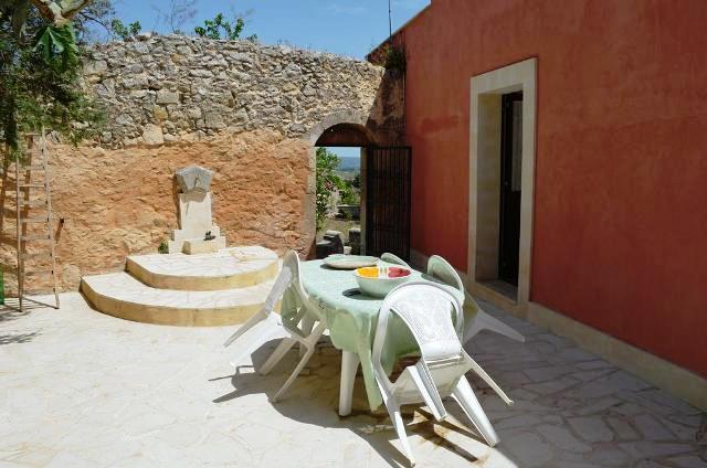 propertyforrent-palazzoloacreide