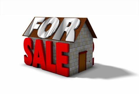 vendere-casa-sicilia-estero