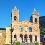 Sanctuary of Gibilmanna