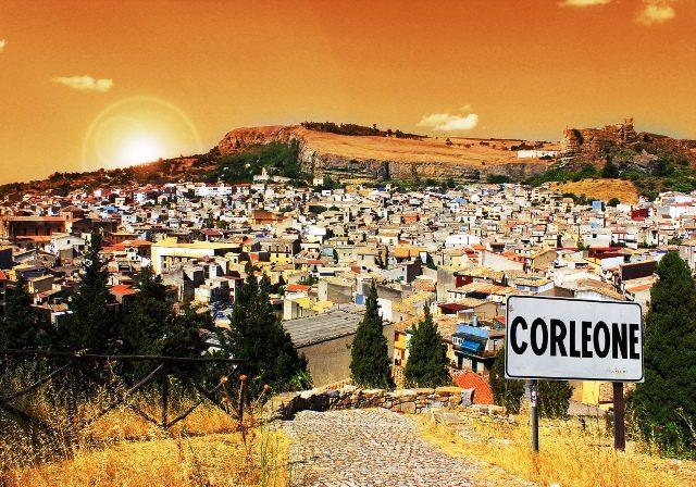 corleone-sicily