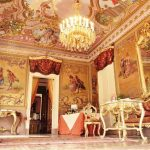 Hotels in Catania, selected for you by a taxi driver who lives and works in Catania