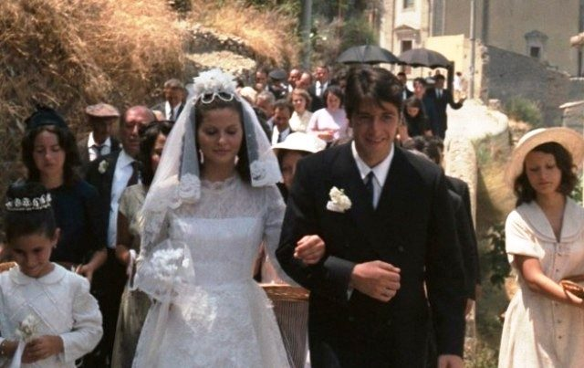 savoca-marriage-godfather-sicily