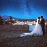 Sicily wedding, things to know