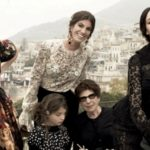Sicily women, their history and their courage