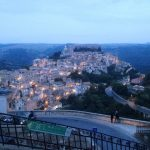 Ragusa Ibla, a travel guide to visit its baroque alleys