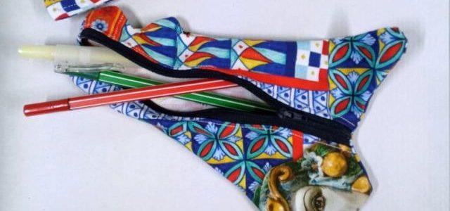 Authentic Sicilian souvenirs online