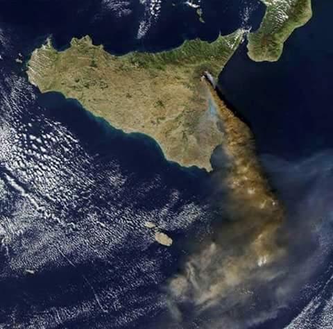 Sicily Sat