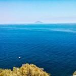Salina Island